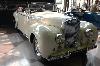 1951 Bentley Mark VI thumbnail image