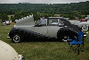 1953 Bentley R-Type thumbnail image