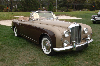1956 Bentley S1 thumbnail image