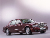 2006 Bentley Arnage RL