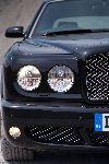 2008 Bentley Arnage