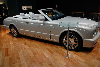 2003 Bentley Azure