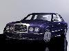 2006 Bentley Arange Diamond Series image.