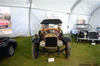 1912 Benz 8/20HP image.