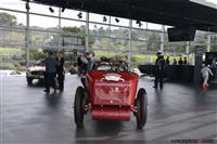 Benz 82/200HP
