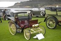 1894 Benz Velo image.