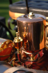 1886 Benz Motorwagen Replica