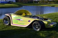 Cars of Ed Big Daddy Roth
