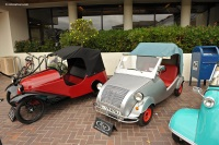 Image of the 100