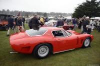 1964 Bizzarrini Iso Grifo A3/C