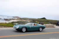 1967 Bizzarrini 5300 GT