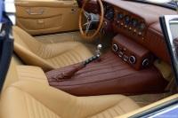1968 Bizzarrini 5300 SI Spyder