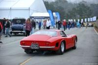 1969 Bizzarrini 5300 GT Strada