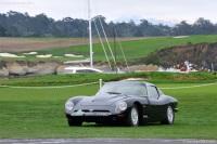 1969 Bizzarrini GT1900 Europa