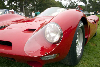 1966 Bizzarrini P 538 Barchetta