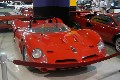 1966 Bizzarrini P 538 Barchetta thumbnail image