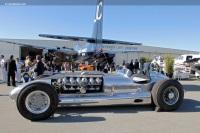1953 Blastolene Indy Special image.
