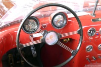 1959 Bocar XP-5.  Chassis number XP5043