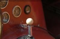 1959 Bocar Stiletto