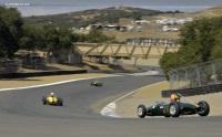 Brabham  BT2