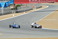 2B : 1958-63 Formula Junior