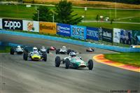 Brabham  BT6