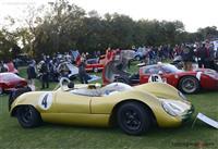 Race Cars (1963-1967)