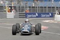 1965 Brabham BT14 image.