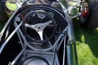 1965 Brabham BT15