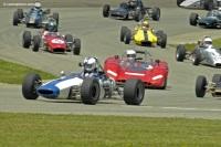 1967 Brabham BT21