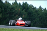 1968 Brabham BT30 image.