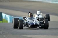 Brabham  BT23C