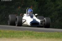 1969 Brabham BT30