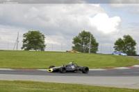 1969 Brabham BT29