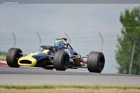1969 Brabham BT29 image.