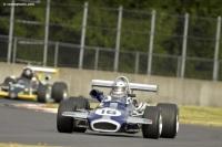 1971 Brabham BT36 image.