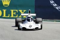 1974 Brabham BT44