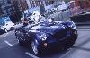 1993 Bristol Blenheim Speedster image.