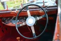 1936 Brough Superior