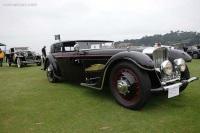 1932 Bucciali TAV 12