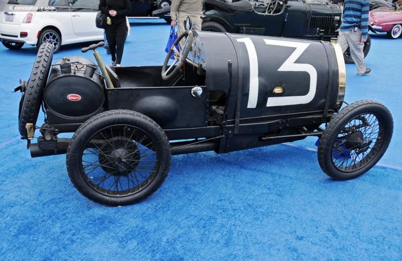 1920 Bugatti Type 13 Image. Chis number 981. Photo 9 of 25 on bugatti type 18, bugatti type 32, bugatti type 1, bugatti type 57, bugatti type 78, bugatti type 40, bugatti type 35, ettore bugatti, bugatti type 51, bugatti type 55, bugatti type 50, bugatti type 59, bugatti type 44, bugatti type 53, bugatti eb118, bugatti 16c galibier concept, bugatti z type, bugatti type 101, bugatti type 252, bugatti 18/3 chiron, bugatti type 43, bugatti type 46, bugatti type 30, bugatti type 10, bugatti type 49, alfa romeo p2, bugatti type 35b,