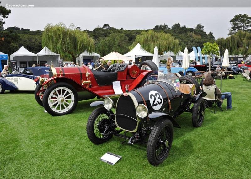 1920 Bugatti Type 13 chis information. on bugatti type 53, bugatti type 40, bugatti type 50, bugatti type 16, bugatti type 4, bugatti type 11, bugatti type 15, bugatti type 78, bugatti type 46, bugatti veyron, bugatti type 101, bugatti 16c galibier, bugatti type 37, bugatti z type, bugatti type 3, bugatti type 1, bugatti motorcycle, bugatti type 10, bugatti type 5, bugatti type 35,