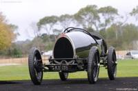 1922 Bugatti Type 29/30 image.