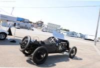 Bugatti Type 29/30