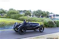 1922 Bugatti Type 29/30