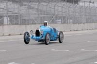 1924 Bugatti Type 35 image.