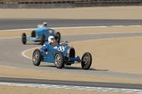 1925-1949 Racing & Sporting Cars