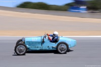 1925 Bugatti Type 35C image.