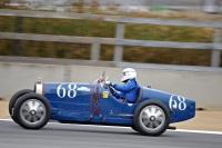 1925 Bugatti Type 35A image.