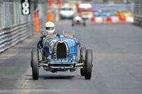 1926 Bugatti Type 37A image.